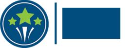 Texas Preparatory Schools Logo