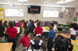 Texas Preparatory School - Austin 2/11/16