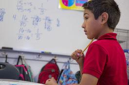San Marcos Texas Preparatory Schools