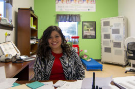 Texas Prepratory School SMTX 2/9/16