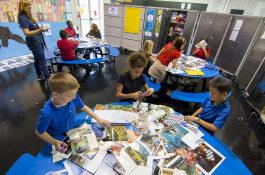 SAN MARCOS – Texas Preparatory Schools